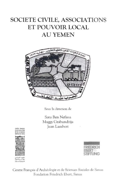 Financial Mechanisms of Decentralization and the Taxation of Qat